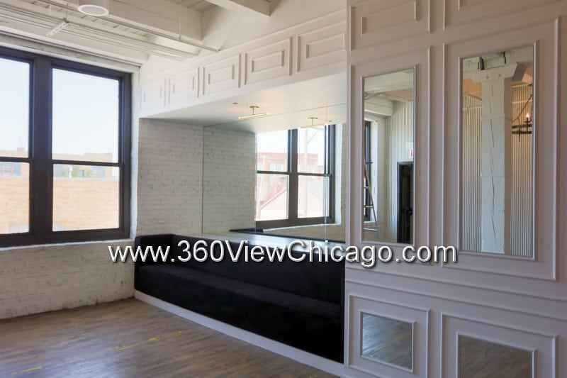 Commercial Real Estate #5 - Real Estate Photography-360 View