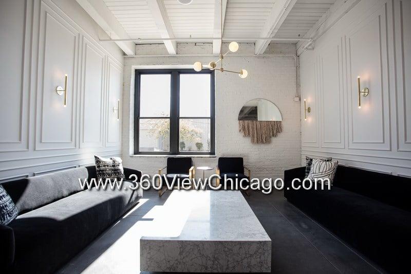 Portfolio Real Estate Photography Virtual Tours - 360 View
