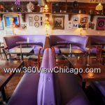 Chicago Real Estate Photography 360 View Chicago Virtual Tours