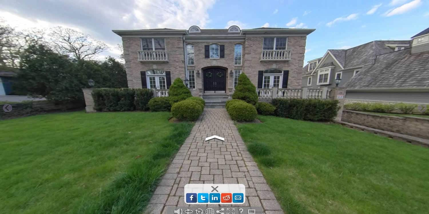 virtual-tours-360-view-chicago-birchwood-1500x750